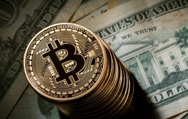 Киберполиция заинтересована в легализации криптовалюты