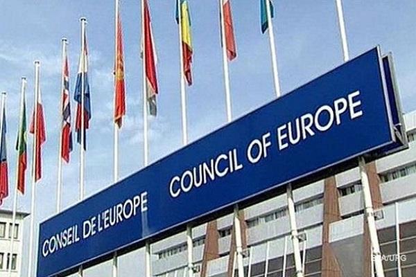 Европейский Совет принял план действий для Украины с бюджетом почти в 30 млн евро
