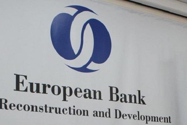 В ЕБРР озвучили ближайшие кредитные проекты в Украине