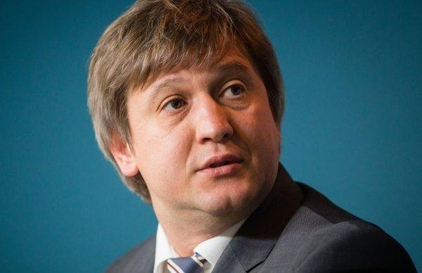 Украина очень близка к получению очередного транша МВФ