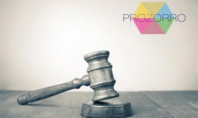 Петр Порошенко подписал закон о закупке энергосервисных услуг через ProZorro