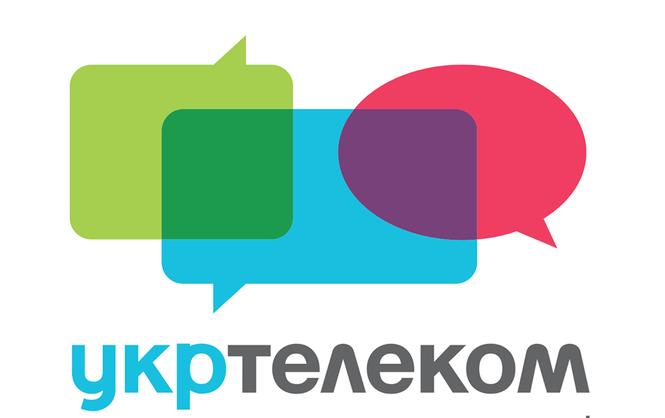 Телекоммуникационная монополия Рината Ахметова передал свои счета российскому банку