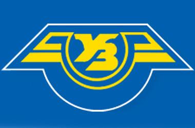 Балчун хвастается, что доход «Укрзализныци» в январе превысил 6 млрд гривен