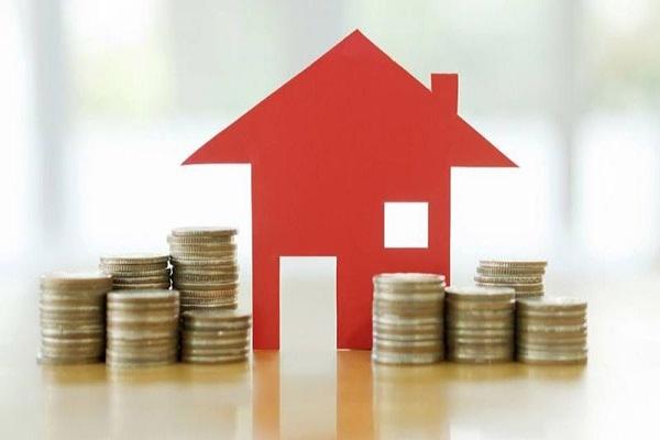 За неделю украинцы взяли 127 млн грн «теплых» кредитов