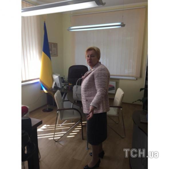 США могут выделить Украине $26 млн на реформирование милиции