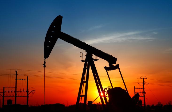 Укртранснафта займется поставкой нефти в Венгрию