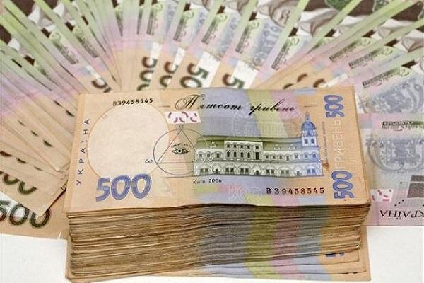Счетная палата предупреждает о риске невыполнения секторальной бюджетной поддержки ЕС в Украине