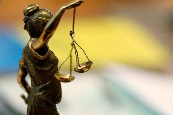 Закон об Антикоррупционном суде опубликован в «Голосе Украины»