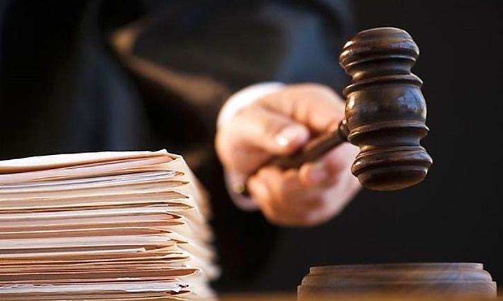 Суд утвердил мировое соглашение между «Нафтогазом» и «Киевтеплоэнерго»