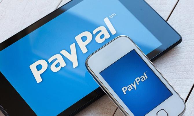 PayPal начала активно блокировать пользователей криптовалют