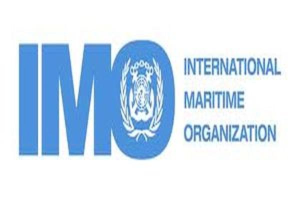 Украина подпишет Меморандум о сотрудничестве с IMO