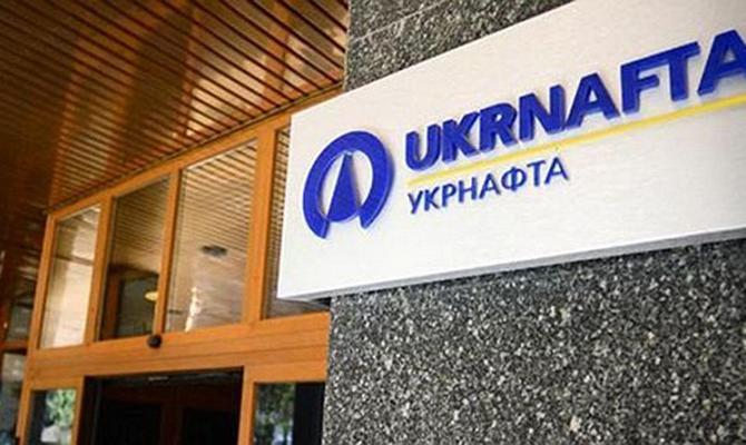 «Укрнафта» за счет модернизации удвоила добычу на двух месторождениях