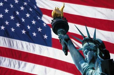 США продолжили санкции в отношении