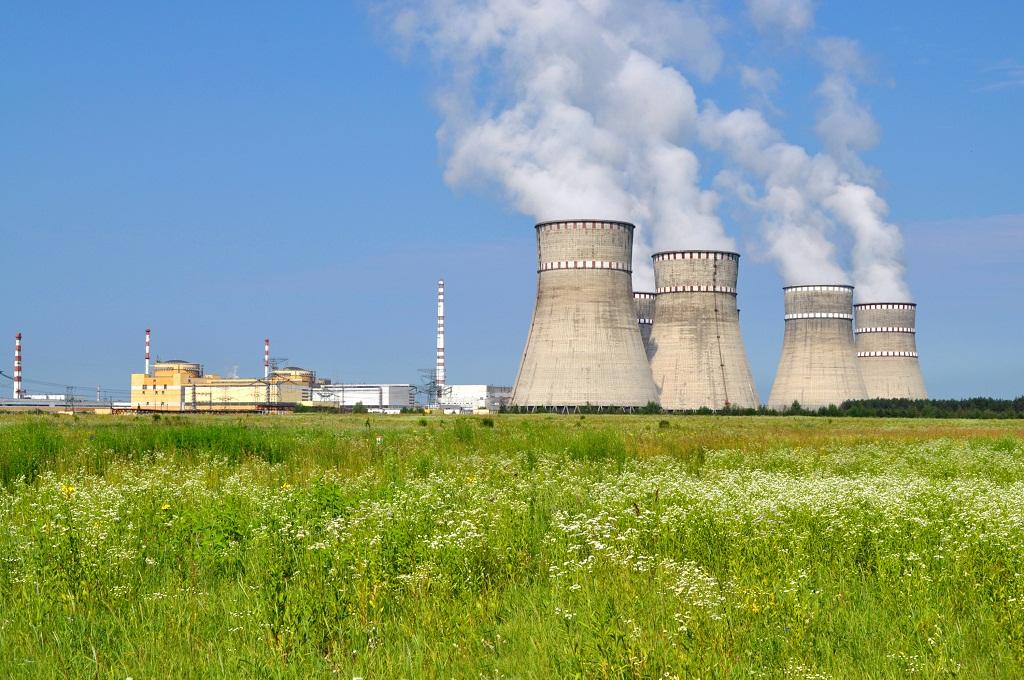 На Ровенской АЭС через тендеры расхитили еще 6 млн грн