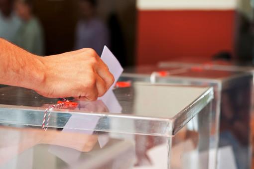 В МВД утверждают, что в Днепропетровске подкупили 10 тыс. избирателей