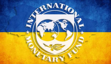 МВФ не хочет давать Украине новые кредиты без госбюджета-2016