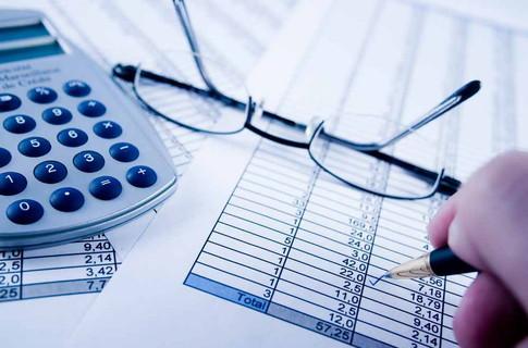 Украина поднялась на 107 место в рейтинге налоговой нагрузки на бизнес