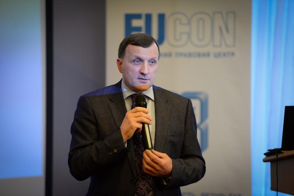 В Ассоциации налоговых советников назвали главные угрозы реформам в Украине