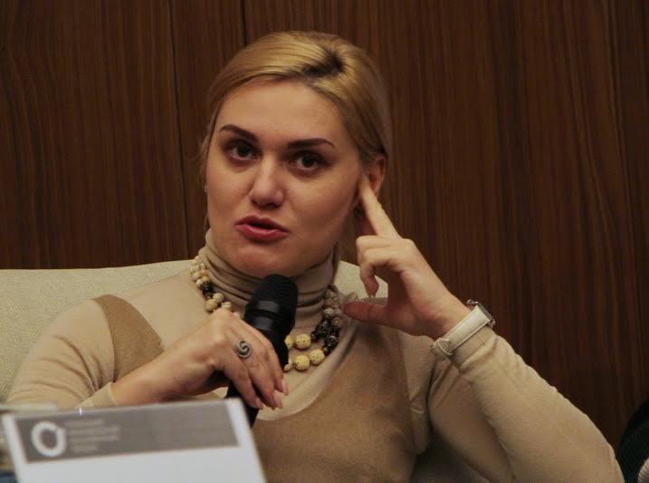 Депутаты предлагают Кабмину объединить проекты Налогового кодекса от Рады и Минфина