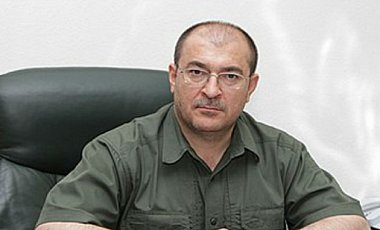 В Минюсте потребовали люстрировать скандального экс-зама Авакова