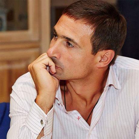 Нардеп Котвицкий вывел за рубеж $40 млн, - СМИ