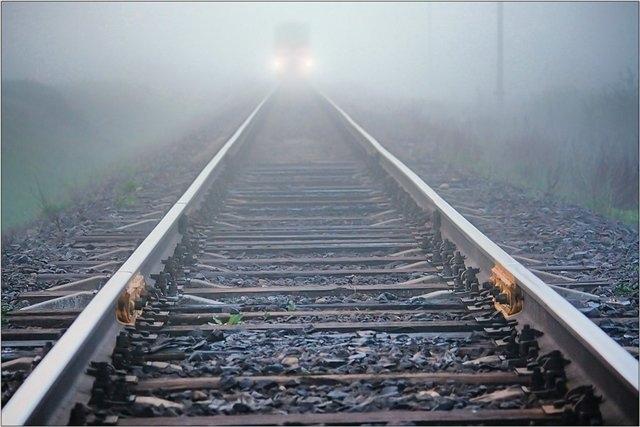 Железнодорожники заплатят заводу россиян 19 млн за ремонт локомотивов