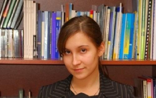 Что нужно знать о потребительских кредитах в Украине