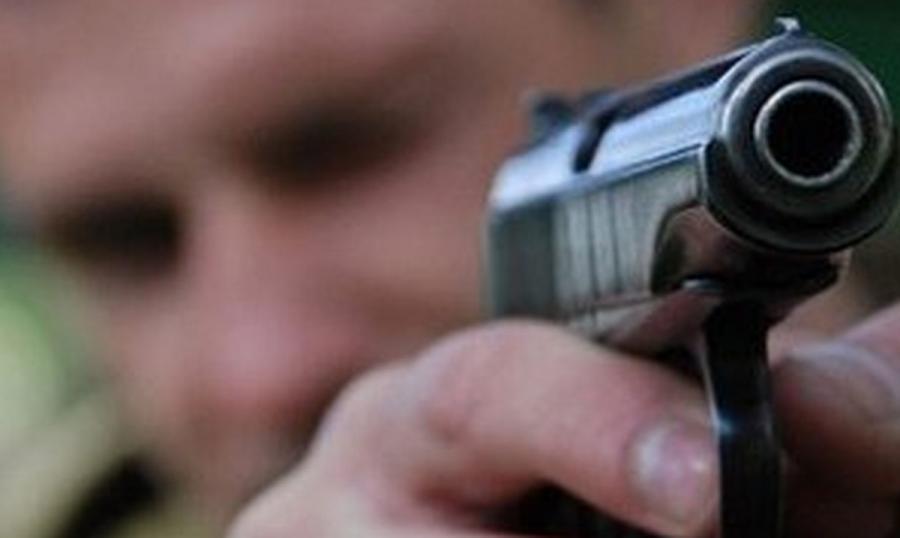 На Киевщине легавые устроили между собой кровавую перестрелку: пять силовиков погибли