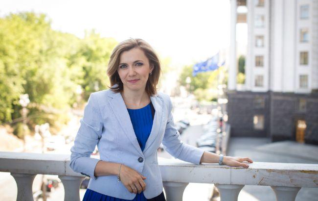 Украина может прикрывать свой рынок от импорта из ЕС
