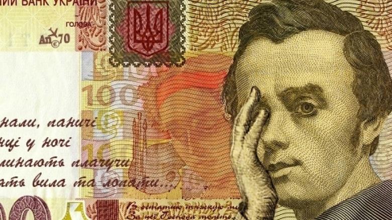 Фискалы как тормоз экономики: бизнес переплатил 8 млрд грн при потерях госбюджета – 20 млрд грн. (Инфографика)