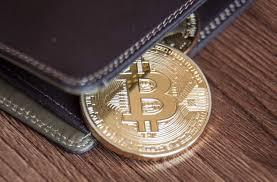 Презентован первый украинский кошелек для криптовалют