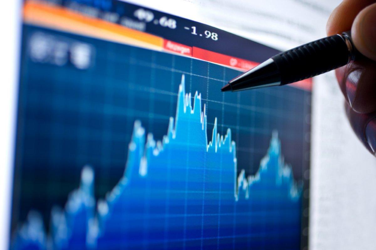 В НБУ допускают ежегодный рост экономики в 4-6%