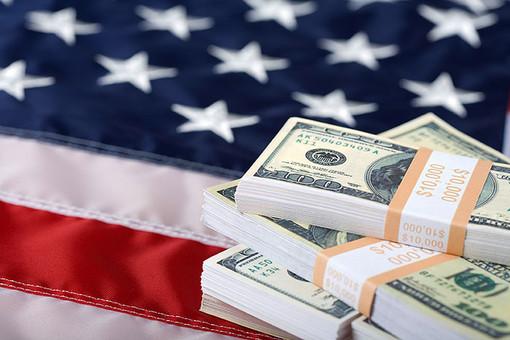 США назвали два главных требования для выделения Украине нового кредита на $1 млрд