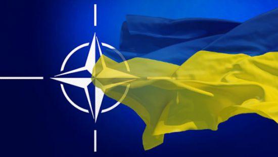 Вступление в НАТО: Украина получила статус «страны-аспиранта»