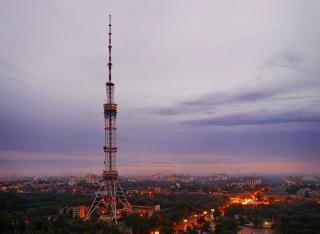 Силовики прикрыли ОПГ в стратегическом госконцерне РРТ