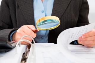 Фискалы ввели новые критерии рисковых операций бизнеса: два шага вперед, один назад
