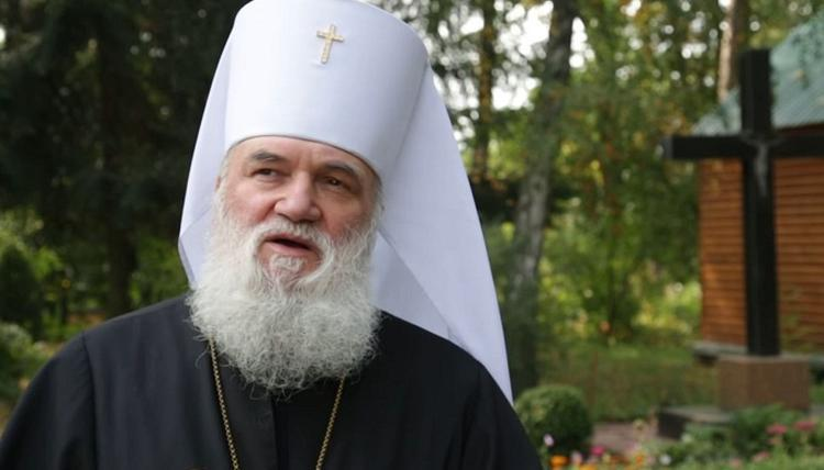 Церковные войны: из Овручской епархии УПЦ МП поступают противоречивые сигналы относительно поддержки Единой Поместной Православной Церкви