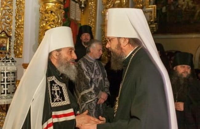 Московский патриархат с ФСБ могут пойти на силовые провокации и конфликты против объединения украинской церкви