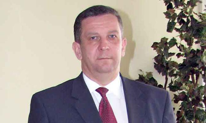 Рева дал пояснения об изменениях в начислении пенсионного стажа
