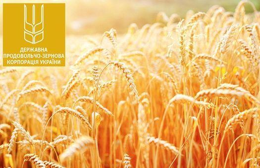 ГПЗКУ вдвое нарастила экспорт зерновых для китайской ССЕС