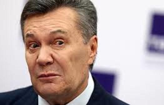 У чиновников времен Януковича ГПУ изъяла золото, деньги, документы (ФОТО)