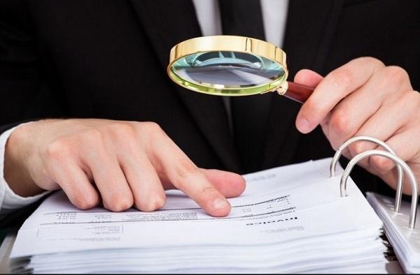 Кабмин утвердил новые критерии определения рисков для проверок бизнеса