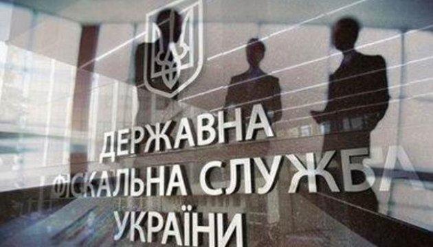 Фискалы создадут механизм налогового сотрудничества в проекте Шелкового пути
