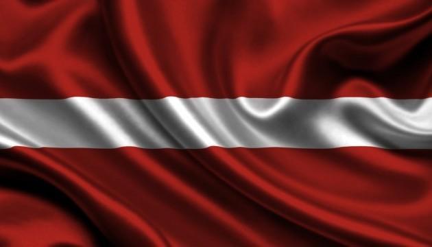 Латвийский фонд предоставит помощь украинским предпринимателям