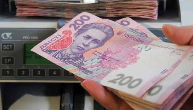В Украине количество миллионеров продолжает расти