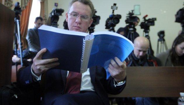 Суд возобновил следствие по делу Охендовского