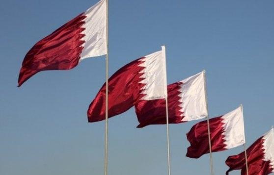 Министр Омелян в Катаре ищет инвесторов для украинской инфраструктуры