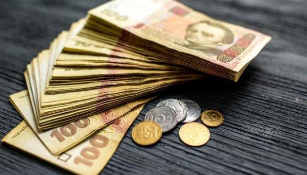 Поступления от таможенных платежей в бюджет увеличились на 18%