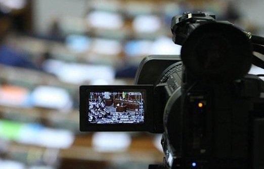 Потенциальные кандидаты в Президенты игнорируют голосования Рады — КИУ
