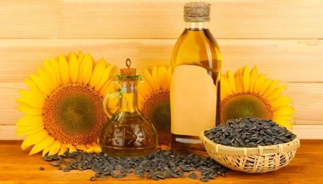 В Украине наблюдается сговор на рынке подсолнечного масла